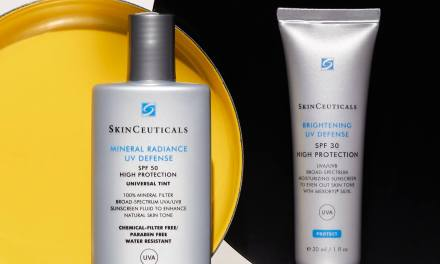 Free Sample Of Skinceuticals Customer Favorite Products