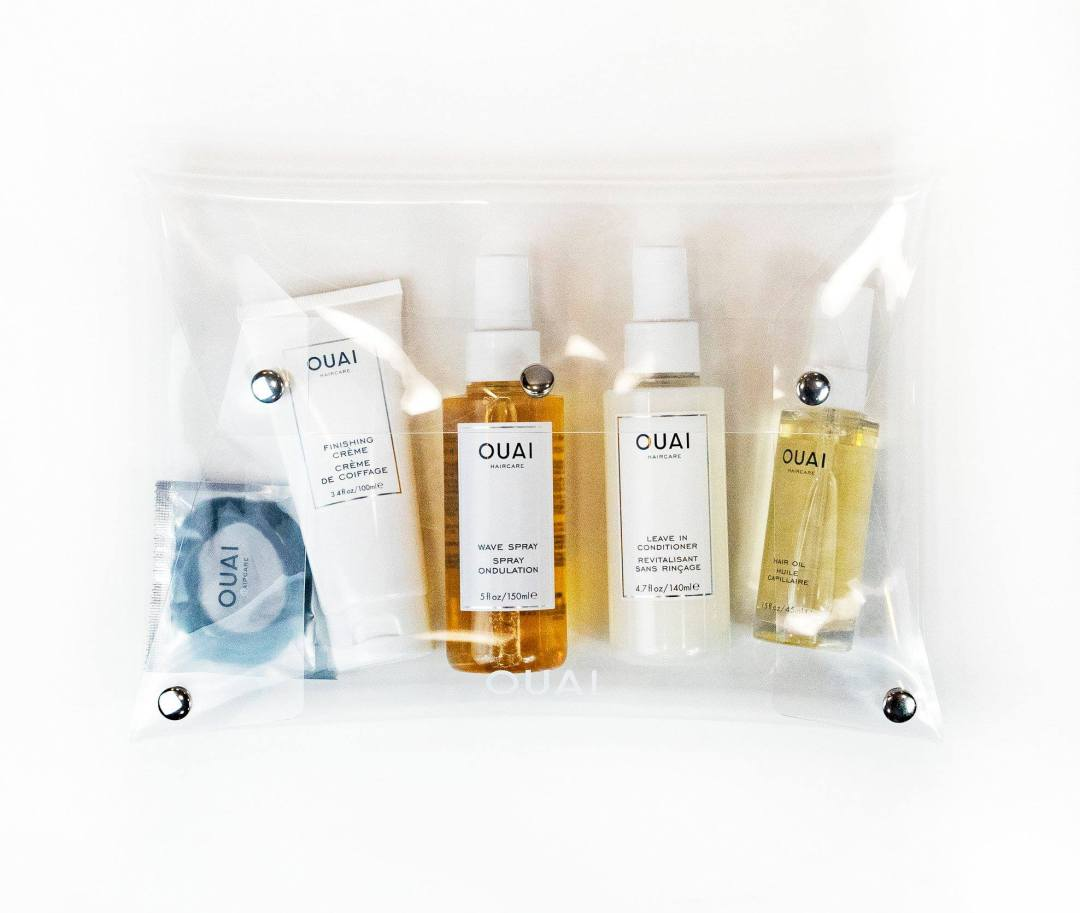 free-north-bondi-fragrance-sample-box