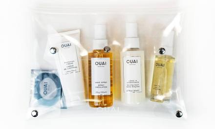 FREE North Bondi Fragrance Sample Box