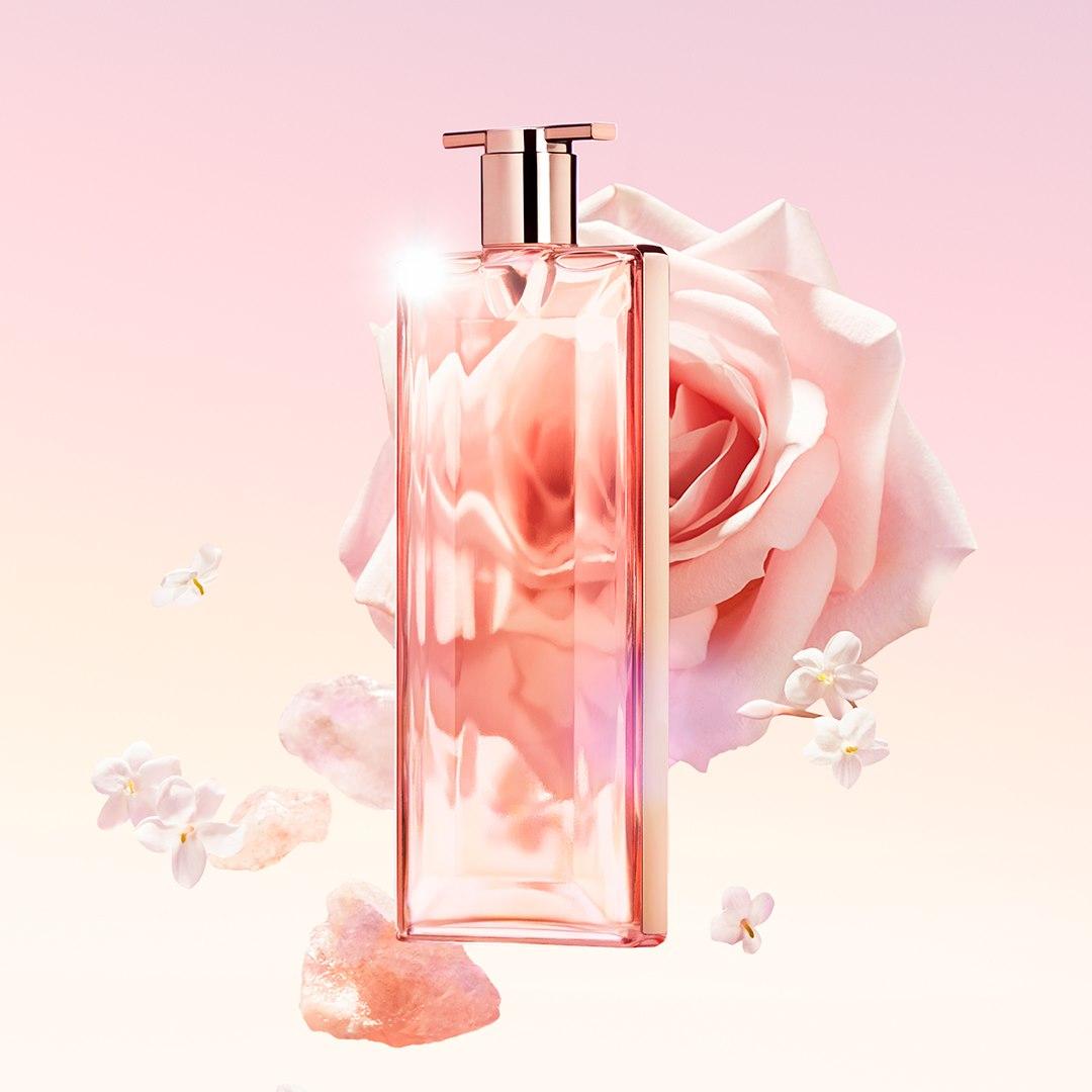 free-sample-of-lancome-idole-fragrance