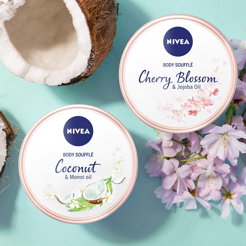 free-personalised-nivea-creme-tin