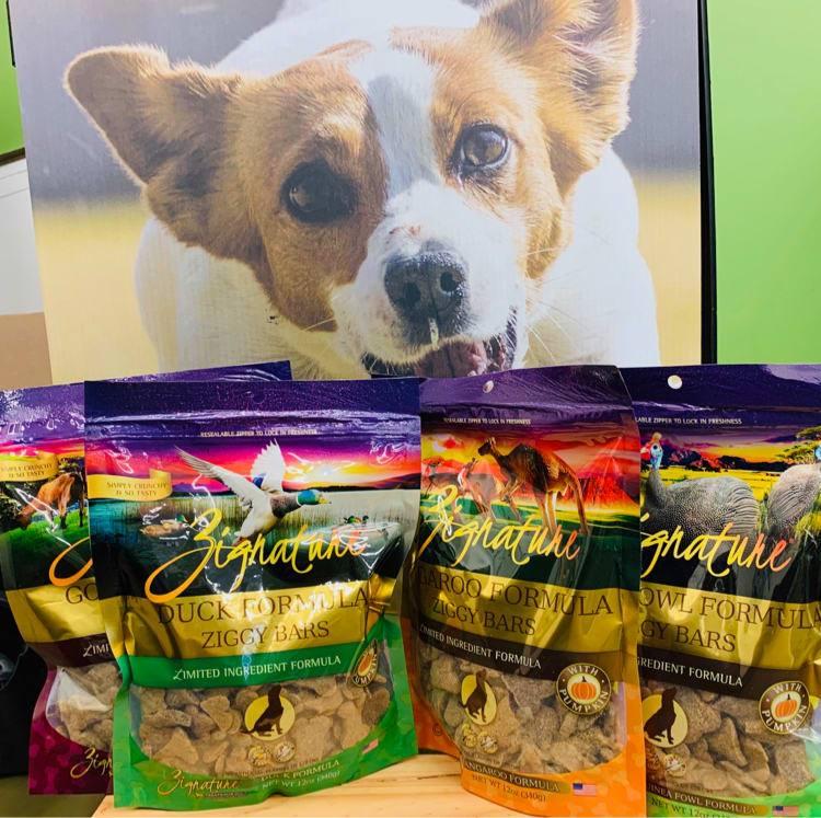 free-bag-of-ziggy-bars-dog-treats