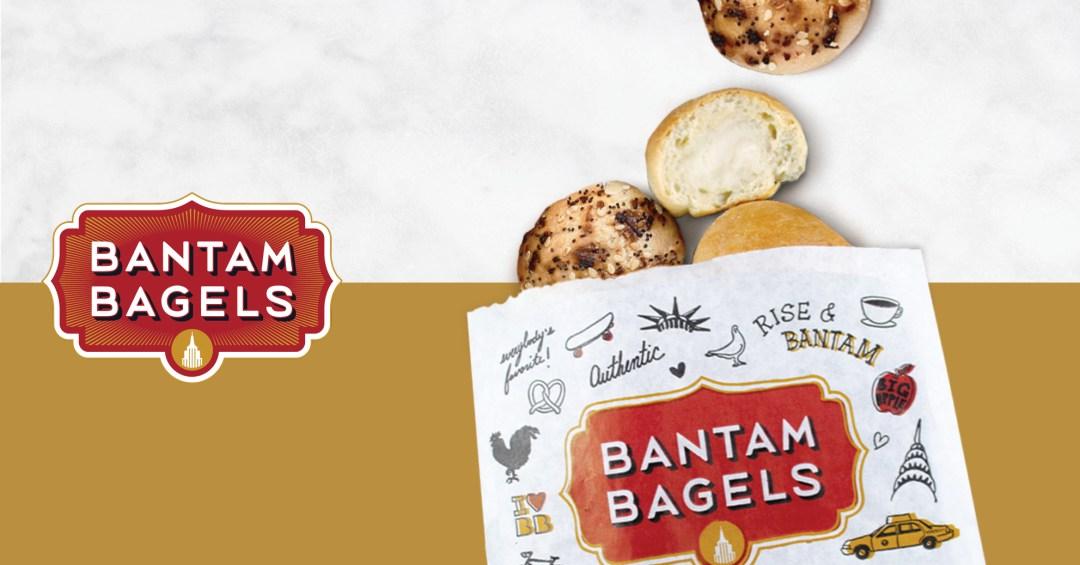 free-bantam-bagels-sample-kit