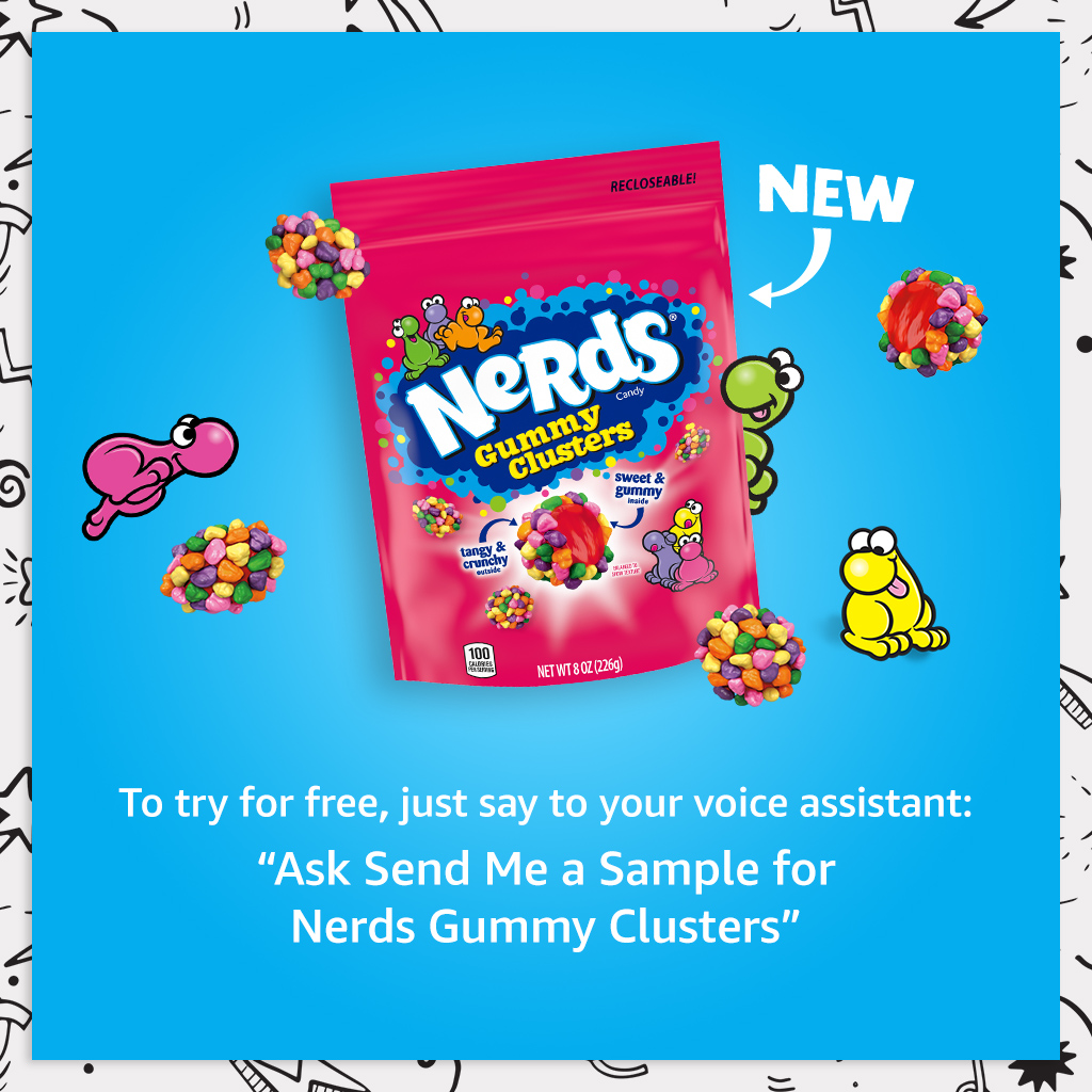 free-nerds-gummy-clusters
