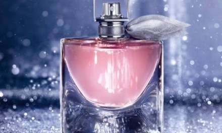 Free Sample La Vie est Belle by Lancome