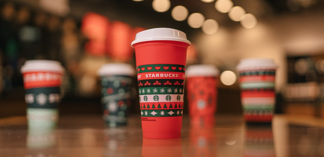 free-starbucks-merry-coffee-cup