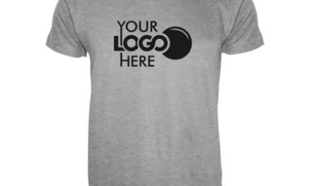 Free CampusMall T-Shirts