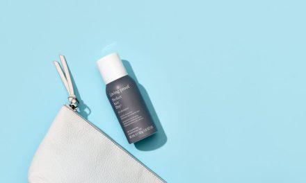 Free Living Proof Shampoo