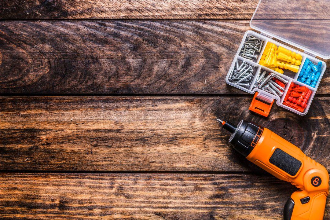 free-spax-fastener-screws-sample-box