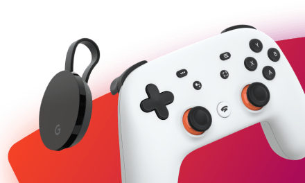 Free Google Stadia Premiere Edition Bundle