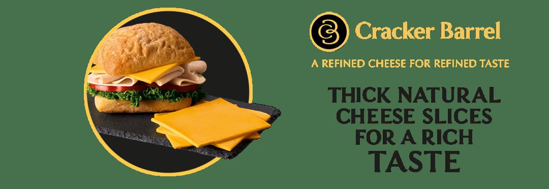 free-cracker-barrel-sliced-cheese