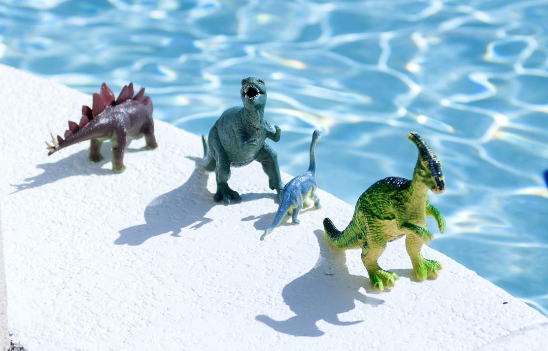 dinosaur-train-educational-resources-box