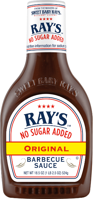 get-free-bbq-sauce
