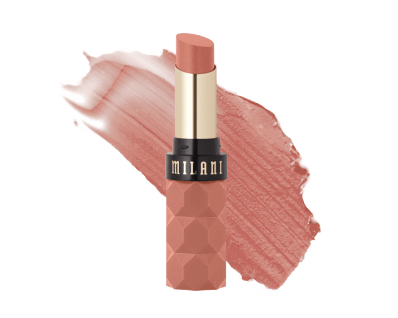 Free Milani Cosmetic Product