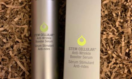 Free Juice Beauty Anti-Wrinkle Serum