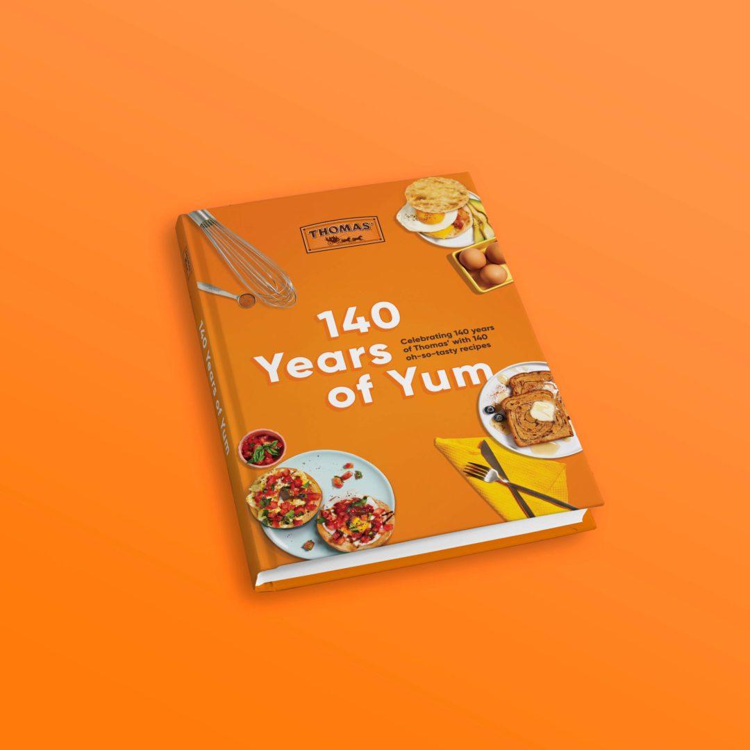 free-thomas-cookbook