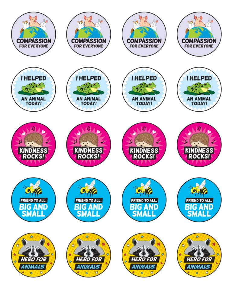 free-compassion-stickers-from-peta
