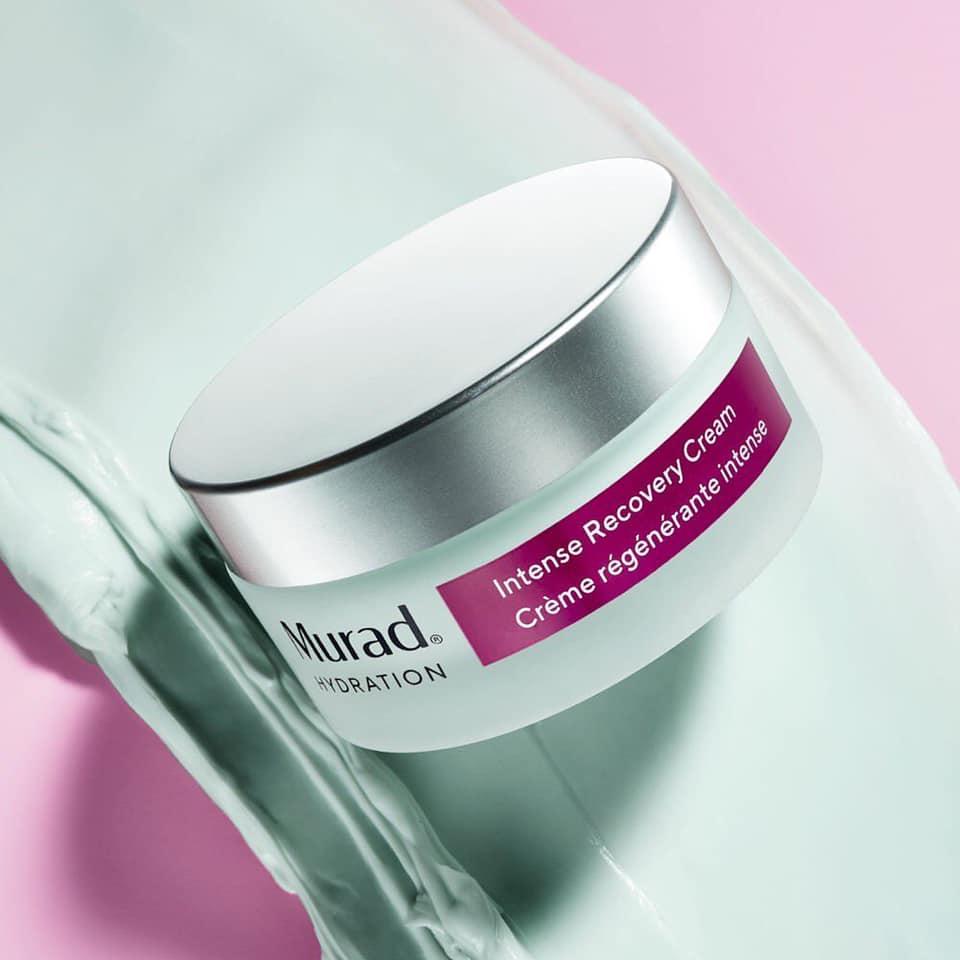 free-murad-intense-recovery-cream-sample