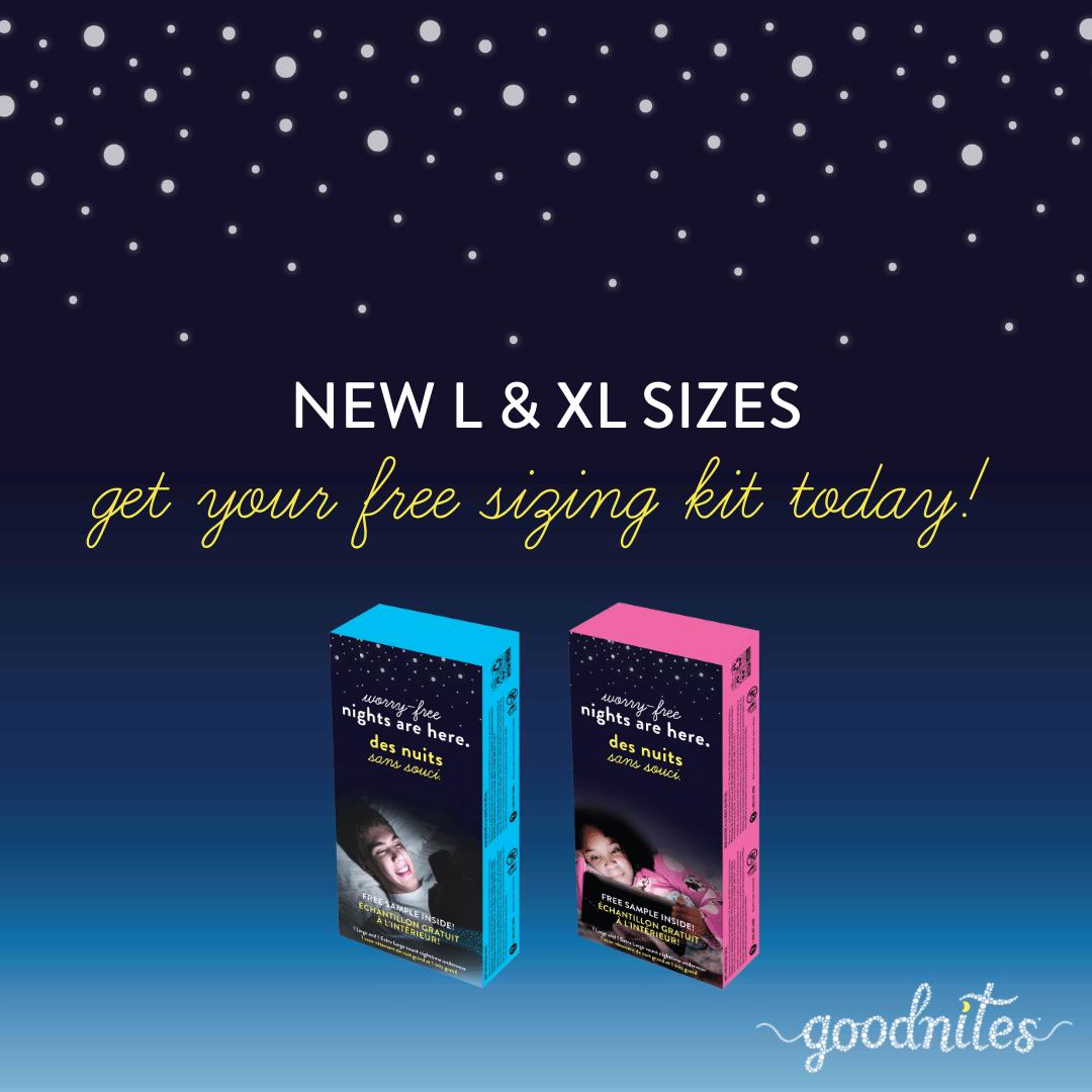 free-girls-or-boys-goodnites-nighttime-underwear-sizing-kit-samples