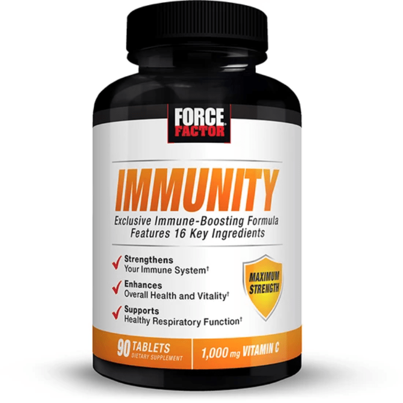 free-force-factor-wellness-product