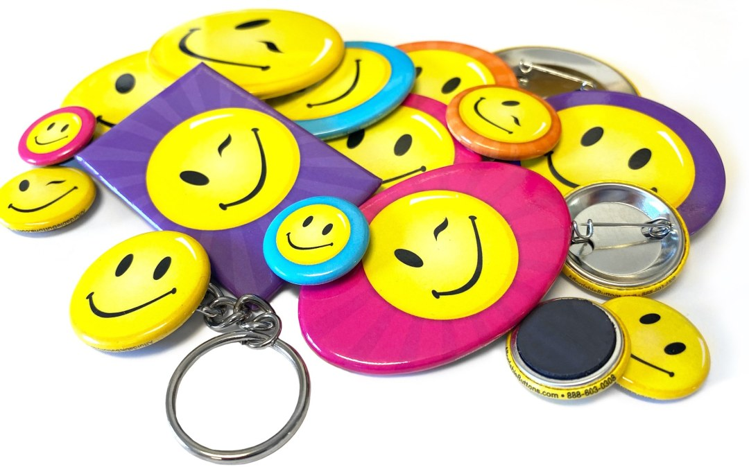 free-custom-buttons-sample