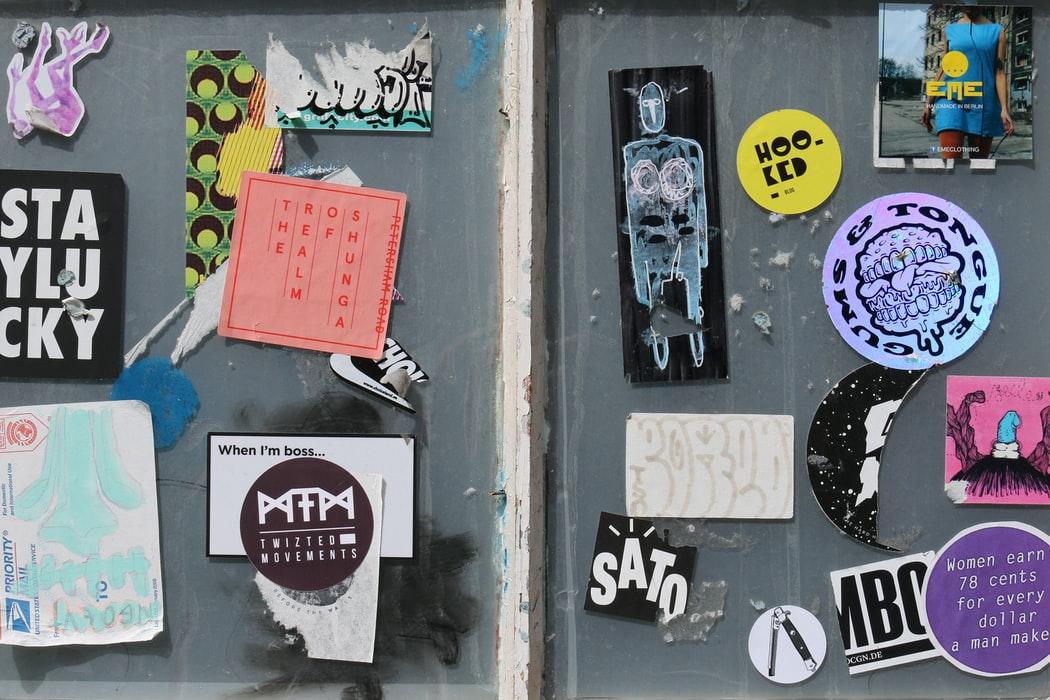 free-prokeds-stickers