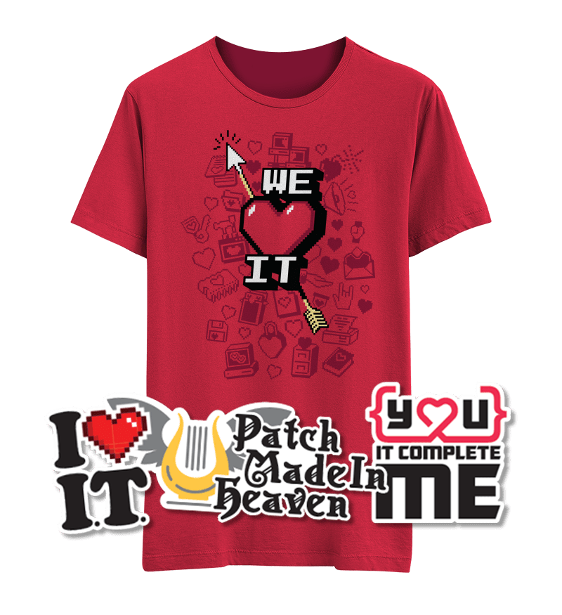free-love-for-it-tshirt-and-sticker-pack