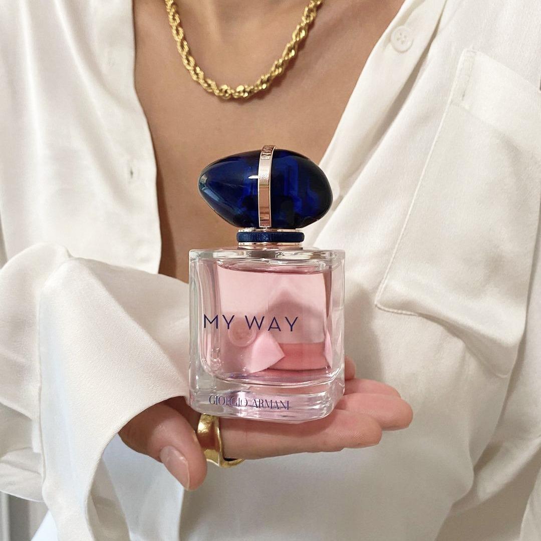 little-fragrance-box