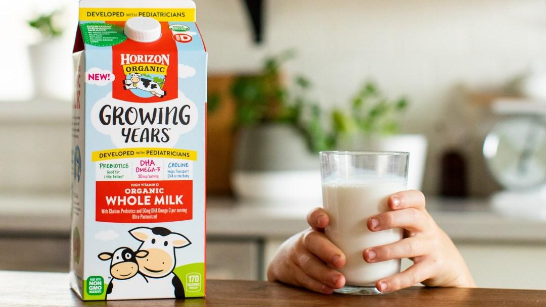 free-horizon-dairy-product