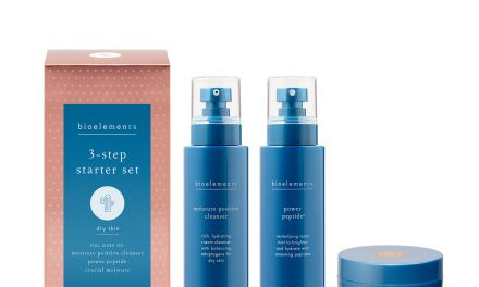 Free PinkPanel Beauty Products