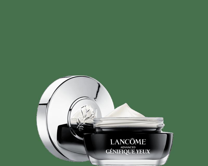Free Lancome Advanced Genifique Eye Cream