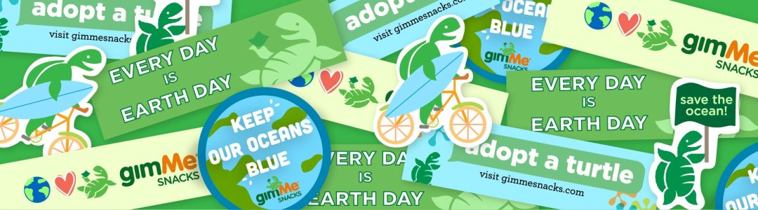 free-earth-day-turtle-stickers