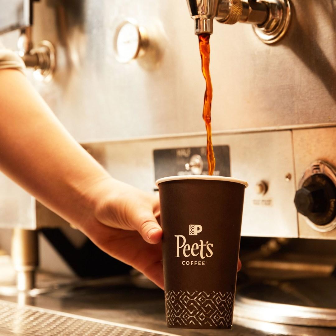 free-dip-coffee-or-tea-for-teachers
