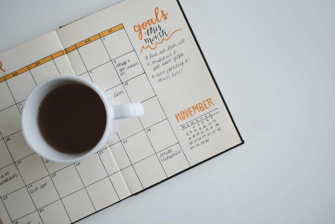 free-2022-florida-memory-calendar