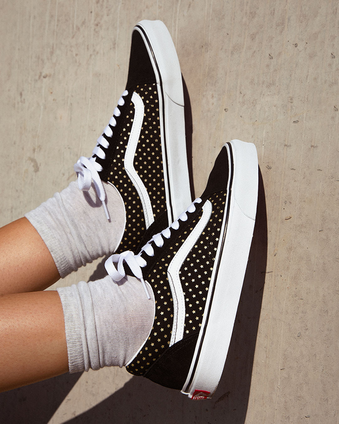 free-schuh-sneakers
