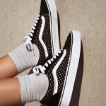 Free Schuh Sneakers
