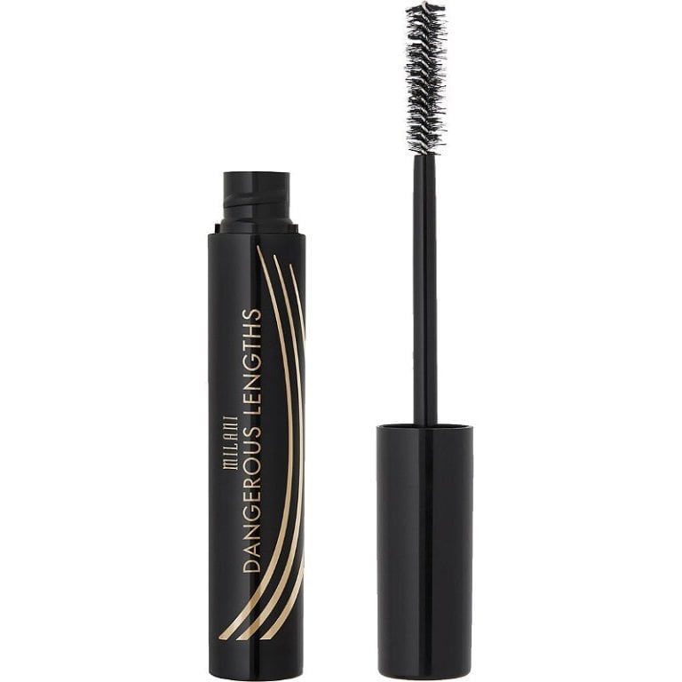 free-milani-cosmetics-anti-gravity-mascara-sample