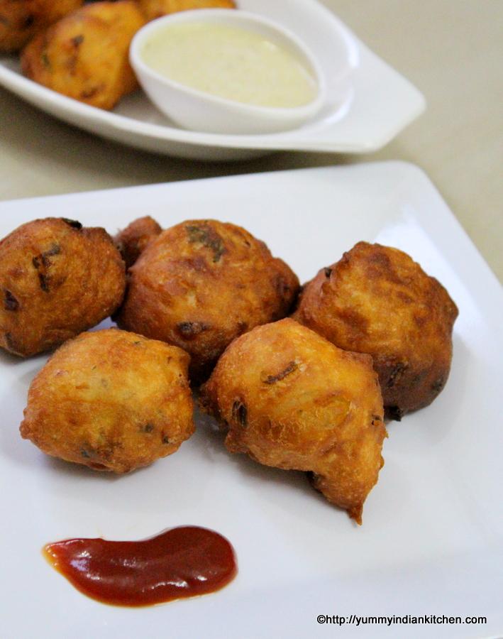 mysore-bonda-mysore-bajji-recipe