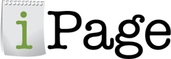 iPage affordable web hosting services