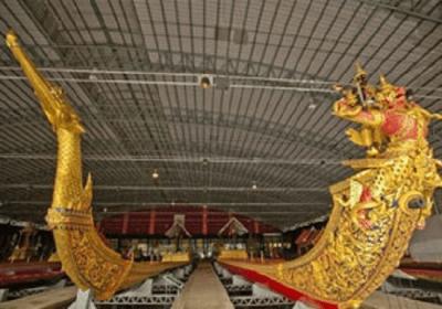 (cr.bangkoktourist.com)