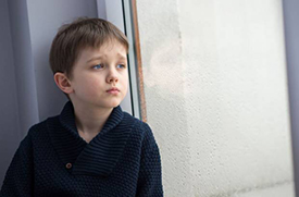 Smartphones, tablets causing mental health issues in kids as young as two