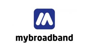 Mybroadband