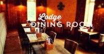Lodge-Vic