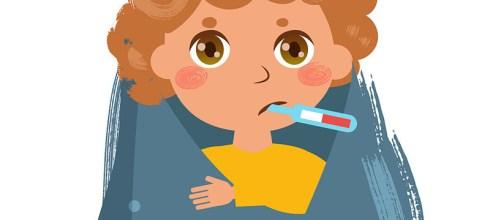 六大症狀自我檢測!你的身體是否發炎了?-台灣養生網