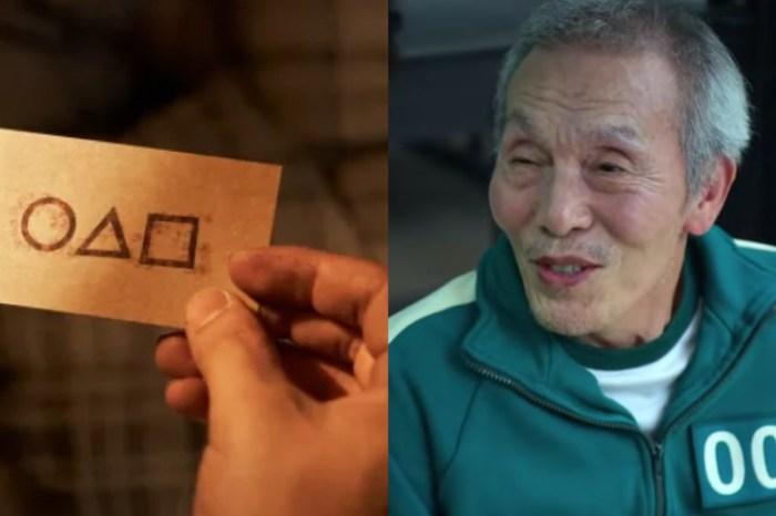 《魷魚遊戲》大結局,還有「六大謎團」未解開!男主角光環會持續保護他到第二季嗎?- 我們用電影寫日記