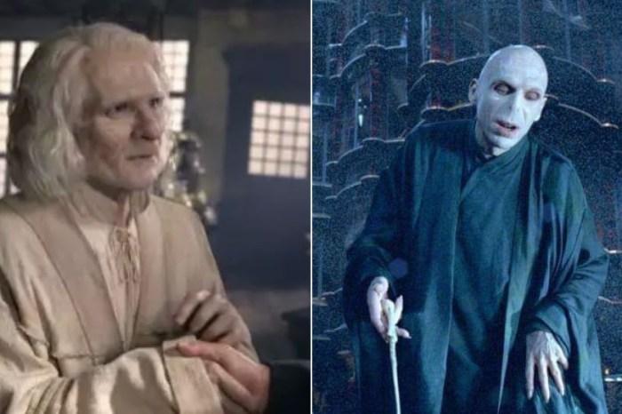 《哈利波特》魔法石的主人尼樂·勒梅有多強?為什麼連佛地魔都不敢惹他? – 我們用電影寫日記