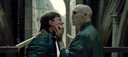 「哈利波特和佛地魔是親戚?」JK羅琳沒說的, 6 個巫師們複雜的親戚關係... - 我們用電影寫日記