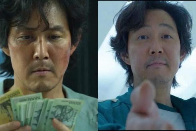 《魷魚遊戲》偷錢愛賭又啃老,成奇勳參加遊戲後「人設為何會反轉」? – 我們用電影寫日記