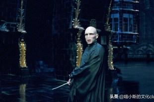 《哈利波特》原來有佛地魔看不穿的人?最強的大腦封閉巫師前五名,你猜對了嗎!- 我們用電影寫日記
