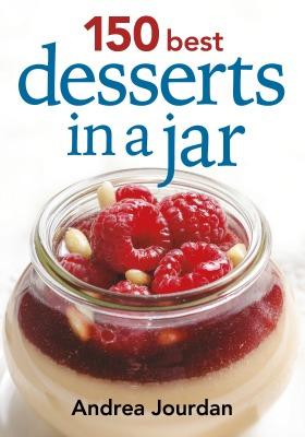 150-Desserts-In-A-Jar